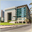 NOMURA ASSET MANAGEMENT U.K. LIMITED DUBAI Branch Officeの写真